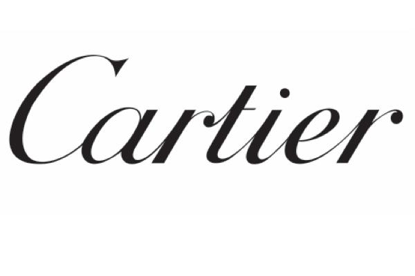 cartier gustavia