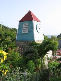 Swedish-Belfry-gustavia