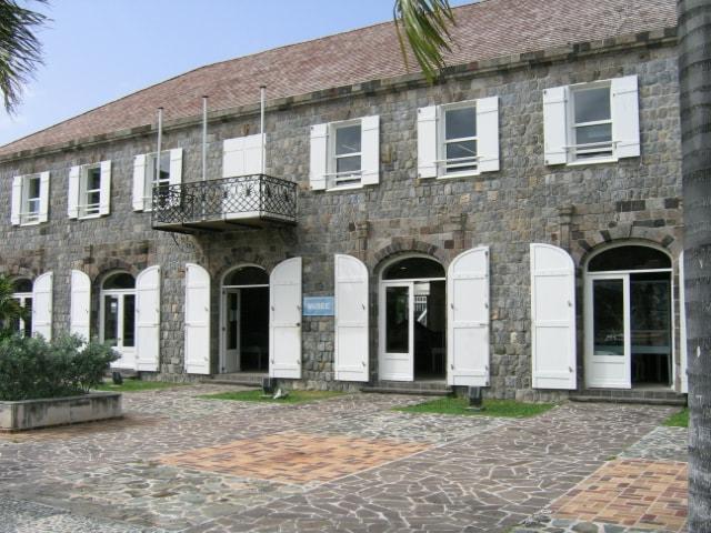 musee-territorial-saint-barth
